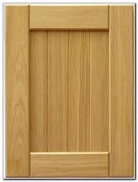 unfinished shaker cabinets full size of kitchen kitchen furniture