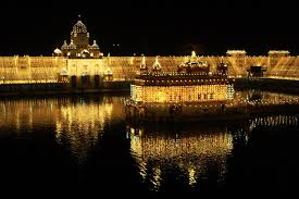 punjab diwali celebrations diwali 2017