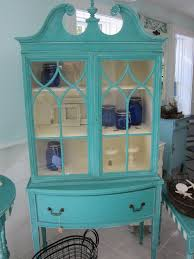 how much is my china cabinet worth sideboards inspiring bar hutch cabinet bar cabinet with fridge bar