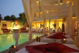 the margi hotel hotel the margi vouliagmeni the best offers with destinia