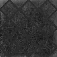 Wall Pattern by Wall Tile Porcelain Stoneware Geometric Pattern Polished L