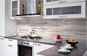 Wallpaper For Kitchen Backsplash Kitchen Remarkable White Upper Kitchen Cabinets Gray Lower Glass