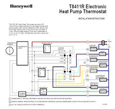 trane xl 1200 wiring diagram stylesync me lovely in b2network co