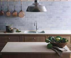 10x10 kitchen design with white cabinets kitchen traditional and