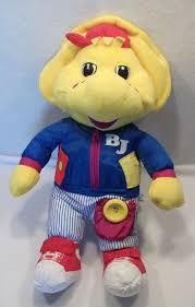 191 best barney the dinosaur 90s merchandise images on pinterest
