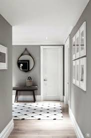 shades of grey paint interior paint grey u2013 alternatux com