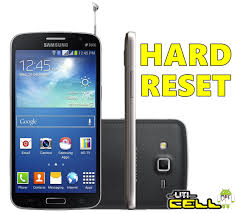 tv l reset uti cell hard reset no galaxy gran 2 duos tv sm g7102