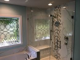 balantyne charlotte bathroom remodel frameless glass shed studio custom window jpg