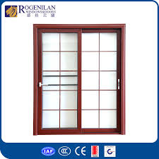 Patio Doors Manufacturers Lowes Sliding Glass Patio Doors Lowes Sliding Glass Patio Doors