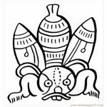bee movie 32 coloring free bee movie coloring pages