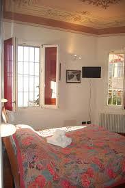 chambre d hote italie ligurie la mattutina chambres d hôtes finale ligure