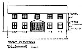 Colonial Farmhouse Plans 100 House Plans Colonial Top 25 Best Square Floor Plans