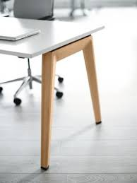 steelcase bureau move side chair stackable chairs and office seating