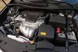 toyota camry v6 engine 2014 camry v6 vs 4cylinder shop toyota of boerne serving san