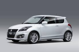 100 reviews suzuki splash sport on margojoyo com