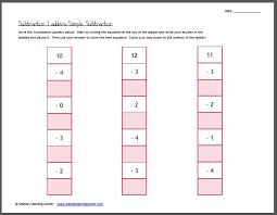 40 best free homeschool math images on pinterest kids math