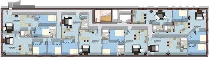 loft apartment floor plans lofts on franklin luxury loft apartments in scranton pa