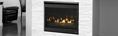 fireplaces marx fireplaces u0026 lighting