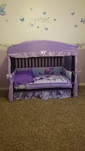 little girls toddler beds bedding set mermaid toddler bedding set makingadifference