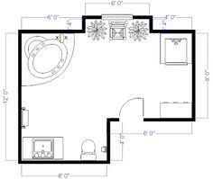 Smartdraw Tutorial Floor Plan 2ad1e Modular Homes Floor Plans Pennwest Sketch Modular Homes I U0027d