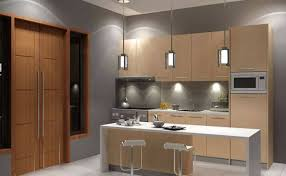free kitchen design software for mac excellent best free 3d