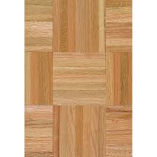 armstrong hardwood urethane parquet collection standard foam
