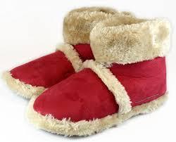 womens wellington boots size 9 dunlop wellington boots review dunlop pricemaster green