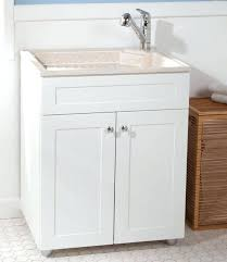 laundry sink cabinet costco laundry utility sink vanity laundry room sink cabinet costco care