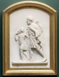 Homer Homer U0027s Iliad Keyword Heilbrunn Timeline Of Art History The