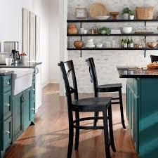 kitchen furniture catalog fall decor catalog at the home depot