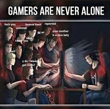 Dota Memes - dota 2 memes 2k18 home facebook