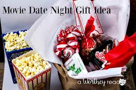date gift basket date gift basket idea printable this worthey