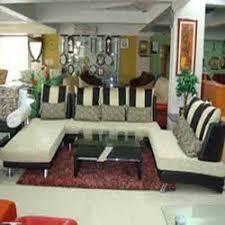 three sided sofa designer sofa sets naranpura ahmedabad
