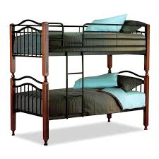 Bantry Bunk Bed Beds Online - Timber bunk bed