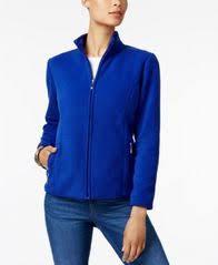 women u0027s clothing store macy u0027s hillsdale mall san mateo ca