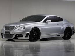 modified bentley wallpaper cars wallpaper set 11 awesome wallpapers