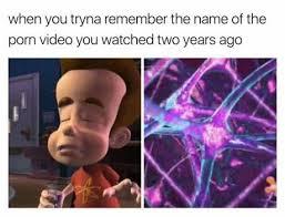 Remember The Name Meme - brain functins funny memes daily lol pics