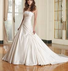 wedding dress rental toronto list of wedding dresses page 403 of 479 vintage wedding