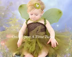 Butterfly Baby Halloween Costume Butterfly Tutu Dress Etsy