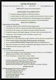 exle of resume objectives exle of resume objective for sociology major resume template
