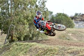 honda dylan wilson and long to make crankt protein honda racing team debut in