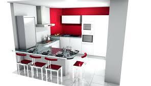 dessiner sa cuisine en ligne concevoir sa cuisine en ligne dessiner sa cuisine nouveau collection