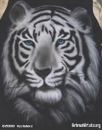 white tiger airbrushartists org