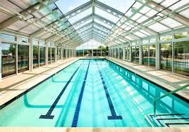 building a lap pool gallerylap2 northern beaches lap pool
