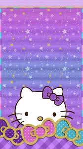 wallpaper hello kitty violet pin by rey carlo on hello kitty pinterest hello kitty kitty and