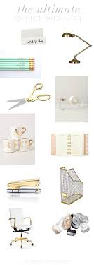 gold desk accessories target astounding desks for small spaces target images inspiration amys