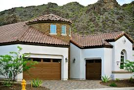Green Homes by Phoenix Green Homes For Sale Us Greenbrokers