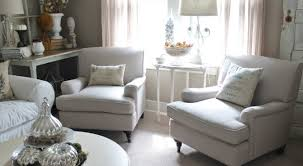 Accent Chairs For Living Room As A Decoration Beautiful Small Accent Chairs For Living Room My Chairs