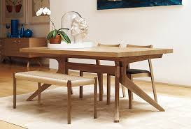 Design Within Reach Dining Chairs Dining Tables Chairs Credenzas Dinningware Design Within