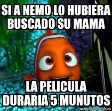Memes Disney - 25 memes de disney con los que seguro te reir磧s a carcajadas
